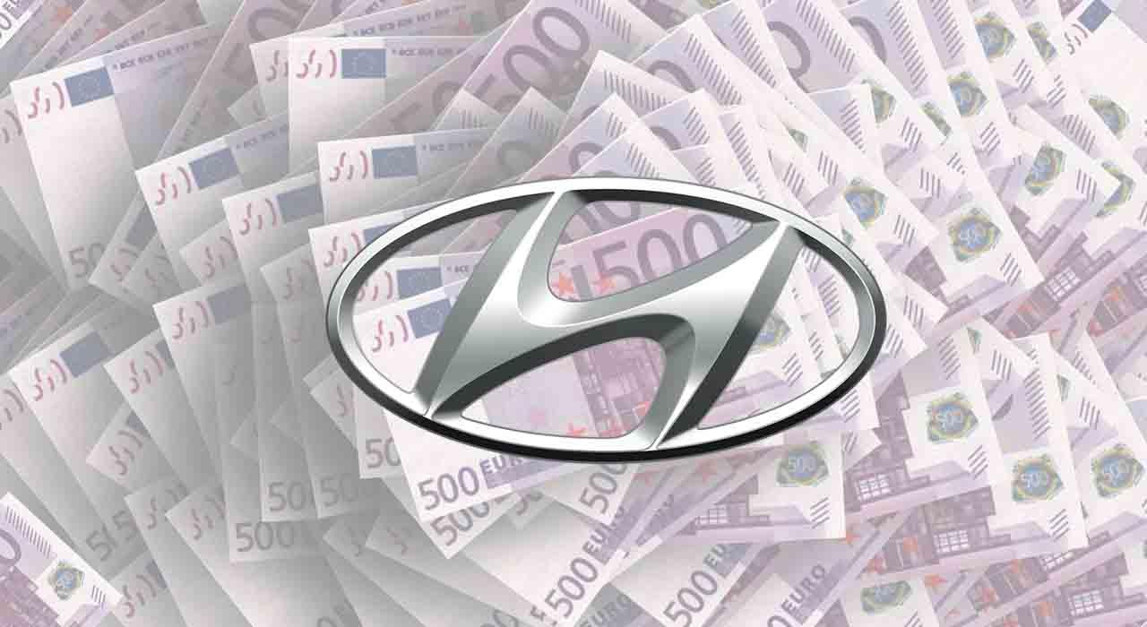 Hyundai Indemnizacion Cartel Coches