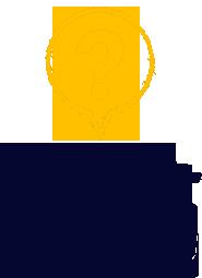 Que indemnizacion puede conseguir cartel coches